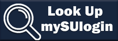 SUS Lookup Button